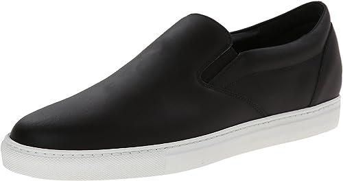 DSquared Men's Sneakers Slip On Pop Tux
