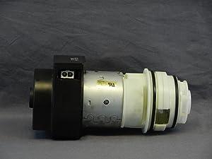 Recertified Frigidaire 154844301 Dishwasher Circulation Pump 154843901