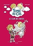 Le club des anges