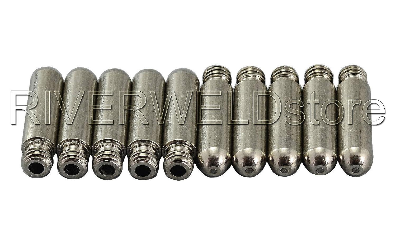 6 x 80 A2 100 St/ück, mit Fr/äsrippen unter dem Kopf Senkkopf Teilgewinde Dresselhaus 0//3585//000//6,0//80// //02 JD-79 Spanpl.-Schrauben mit I-Stern