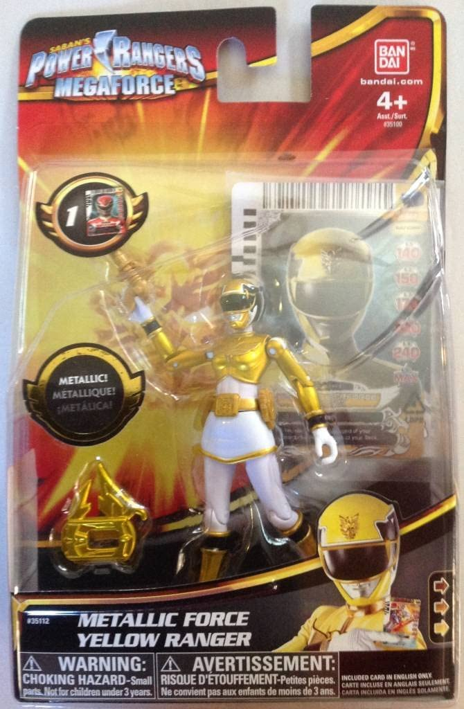 """Power Rangers Mighty Morphin Jason Red Power Ranger 5/"""" Seulement à TOYS R US"""