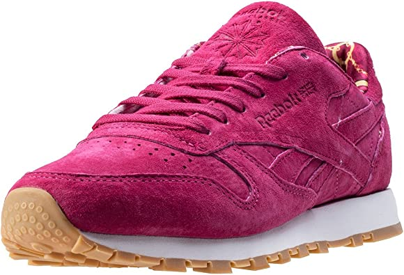 Reebok Classic Leather TDC W Chaussures