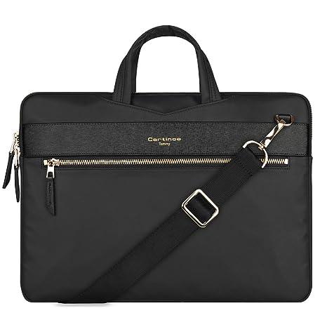 e891ad94a84 Amazon.com  13 inch Laptop Bag