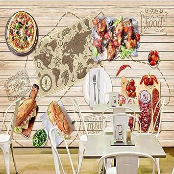 fast food shop interior design ideas diy