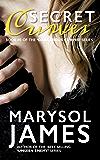 Secret Curves (Dangerous Curves Book 5) (English Edition)