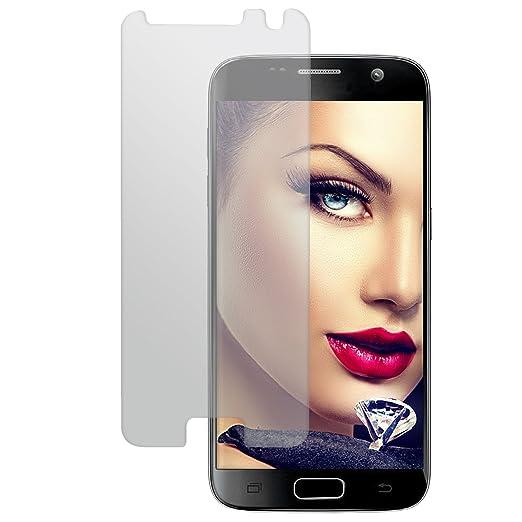 2 opinioni per Proteggi schermo in vetro temperato per Samsung Galaxy S7 (SM-G930F, 5.1'')-