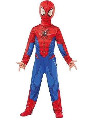e6de3d85690c8 Amazon.co.uk: Costumes - Fancy Dress: Toys & Games: Adults, Children ...