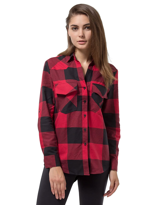 Red Shirt And Black Pant Combination   Saddha