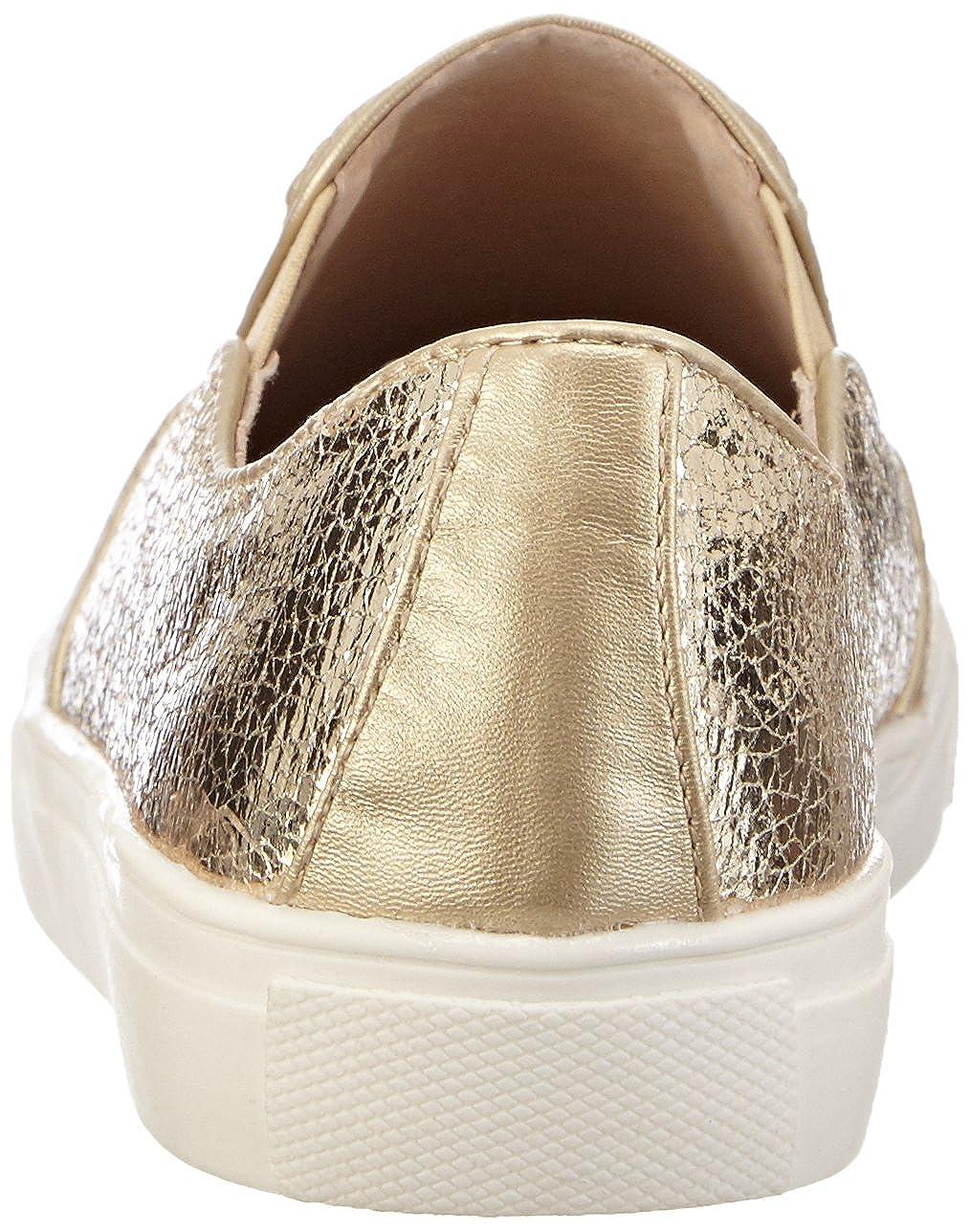 Nat-2 Daily Damen Damen Damen Slipper Gold (Gold) b3b35b