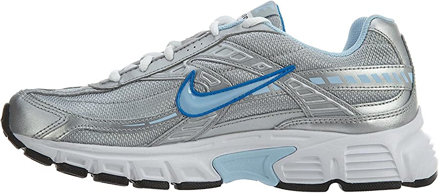 Nike Initiator, Scarpe da Trail Running Uomo: Nike: Amazon