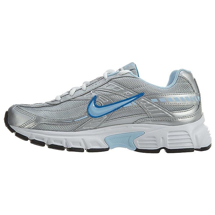 Damen InitiatorWideTraillaufschuhe WMNS WMNS Nike Nike Damen InitiatorWideTraillaufschuhe Nike Nm80yvnwO