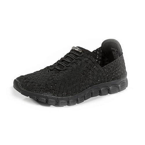 85aee7bf2025 Zee Alexis Women's Danielle Sneaker