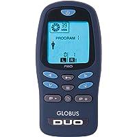 Globus Duo Pro, Azul, Talla Única