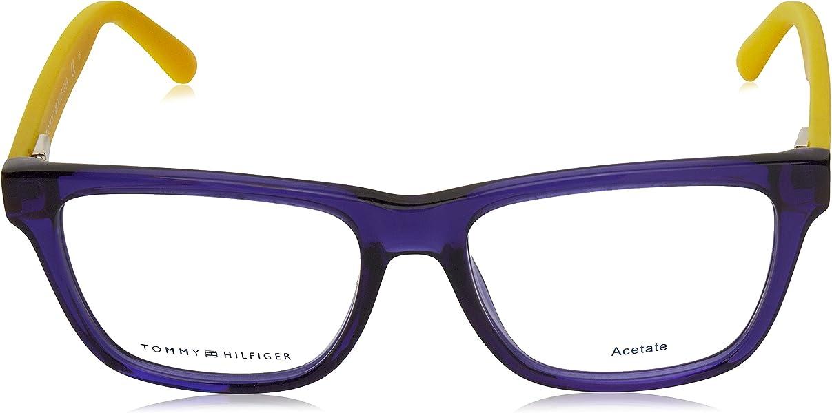 436c87dd9a Tommy Hilfiger Eyeglasses Men s 1327 GHE