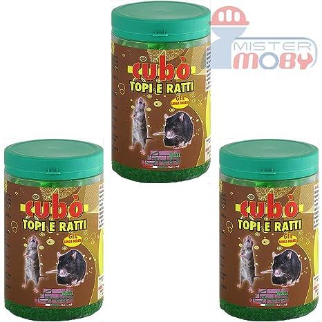 Disuasivo Repelente Ahuyenta Anti Mosquito Cubo Gel Resistente Al Agua 1 Lt Pet Supplies Other Fish & Aquarium Supplies