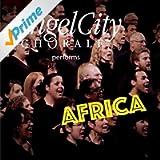 Africa (Live)