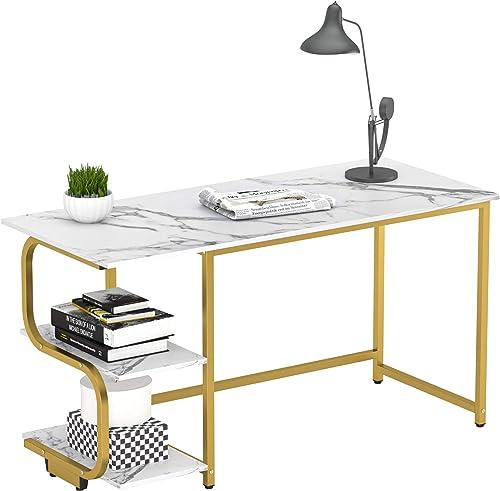 Editors' Choice: Teraves Reversible Computer Desk