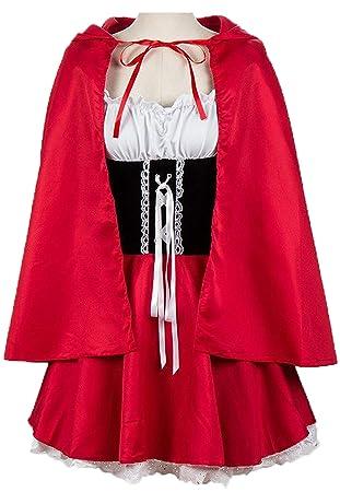Damen Faschingskostume Karnevalskostum Marchen Kostum Anzug Kostume