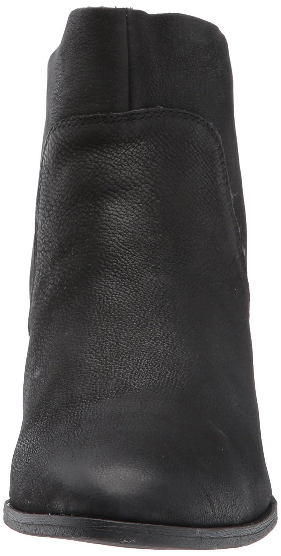 Lucky Brand Women's 7 Lahela Fashion Boot B06XCV8TDB 7 Women's M US|Black 4d7880