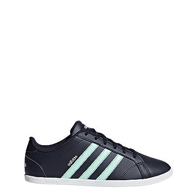 Coneo QtChaussures Femme De Adidas Fitness qcjLS354RA