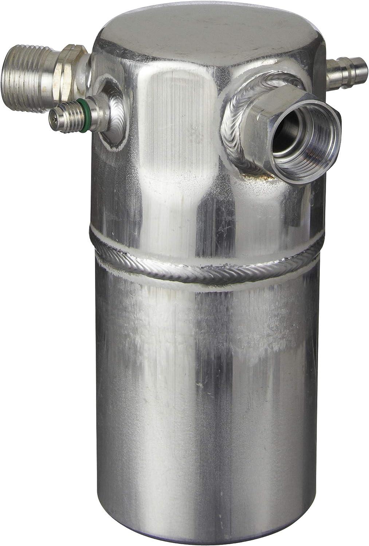 Spectra Premium 0210019 A//C Accumulator