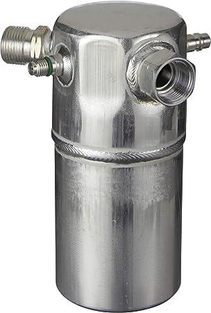 Spectra Premium 0233218 A//C Accumulator