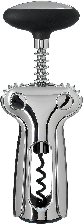 OXO SteeL Winged Corkscrew