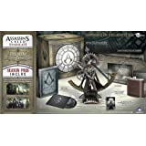Assassin's Creed Syndicate - Big Ben Edition