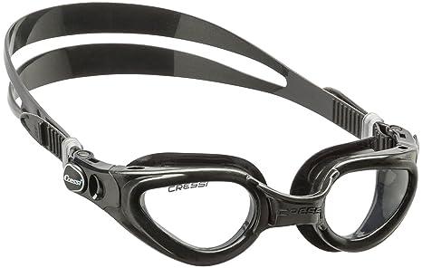 4bc95168dd38 Cressi Adult Premium Swimming Goggles