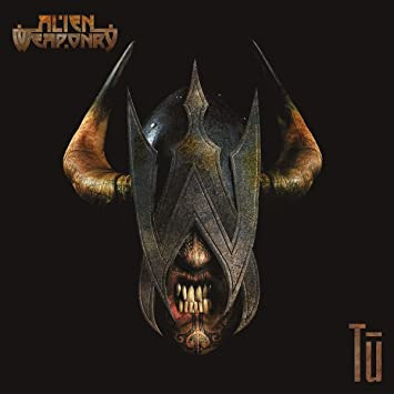 Image result for alien weaponry tu