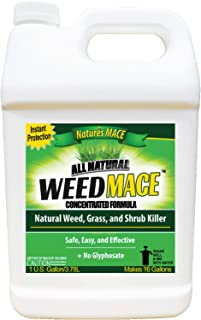 product image for Weed MACE