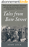 Tales From Bow Street (English Edition)