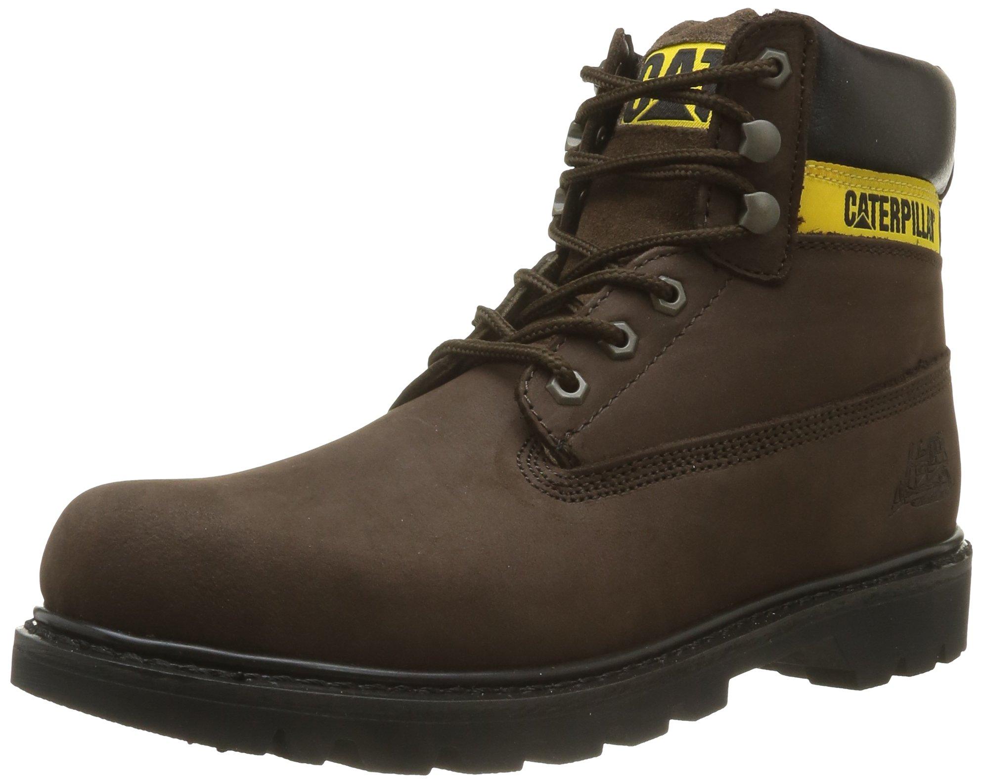fda44331cae Top Bottes et boots homme selon les notes Amazon.fr