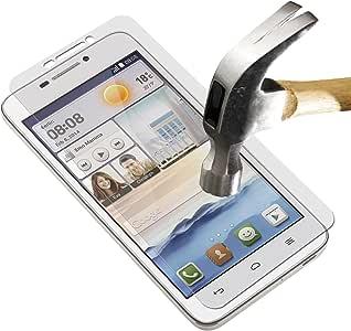Mediacom lancia i 2-in-1 WinPad 10.1 X121 (3G) e …