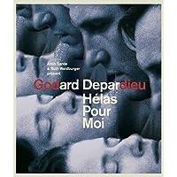 Hélas Pour Moi [Blu-ray]