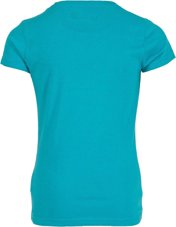 Ternua /® Amalia Camiseta Ni/ñas