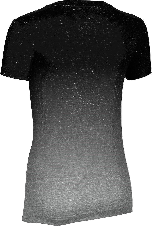 Ombre ProSphere Purdue University Girls Performance T-Shirt