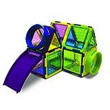 Kaytee Puzzle 5.37 x 2.12-Inch Playground