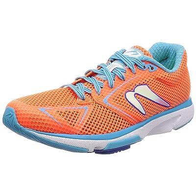 Newton Running Women's Distance 8 | Road Running
