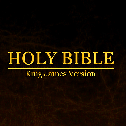 free niv bible for kindle fire - 5