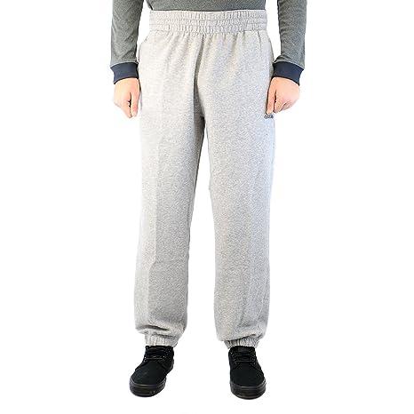Adidas Everyday Sweat Pants Pants - Medium Grey Heather/Onix - Mens - M