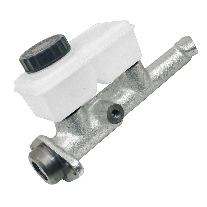 Beck Arnley 072-1282 Brake Master Cylinder