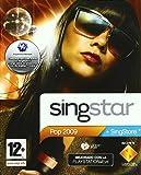 SINGSTAR POP 2009