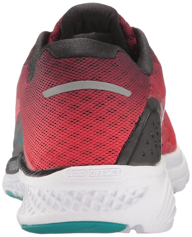 messieurs et mesdames produits saucony hommes modernes kinvara 8 chaussures produits mesdames de qualité livraison immédiate 3bf879