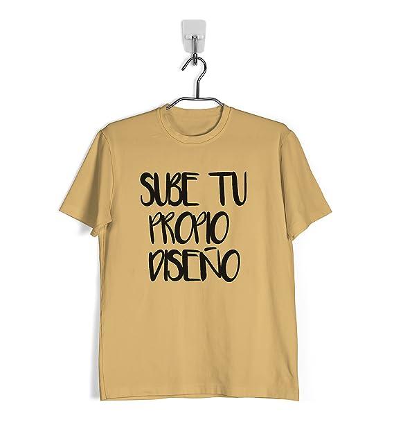 Ropa4 Camiseta Personalizada v5nbESWGn