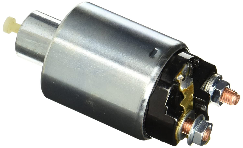 ASPL SS5039 Schalter