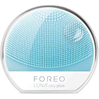 FOREO LUNA Play Plus, Portable Facial Cleansing Brush