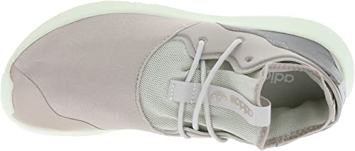 adidas Originals Tubular Entrap W Femmes Sneaker Rose S75920
