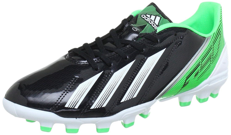 Adidas Performance F10 TRX AG G65338 Herren Fußballschuhe