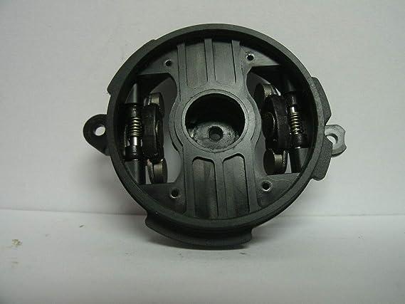 Clutch Cam USED SHIMANO REEL PART Callisto CSO 100
